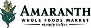 Amaranth Foods